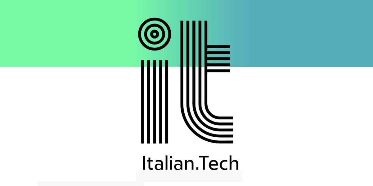 Italian Tech, online la nuova testata dedicata all'innovazione
