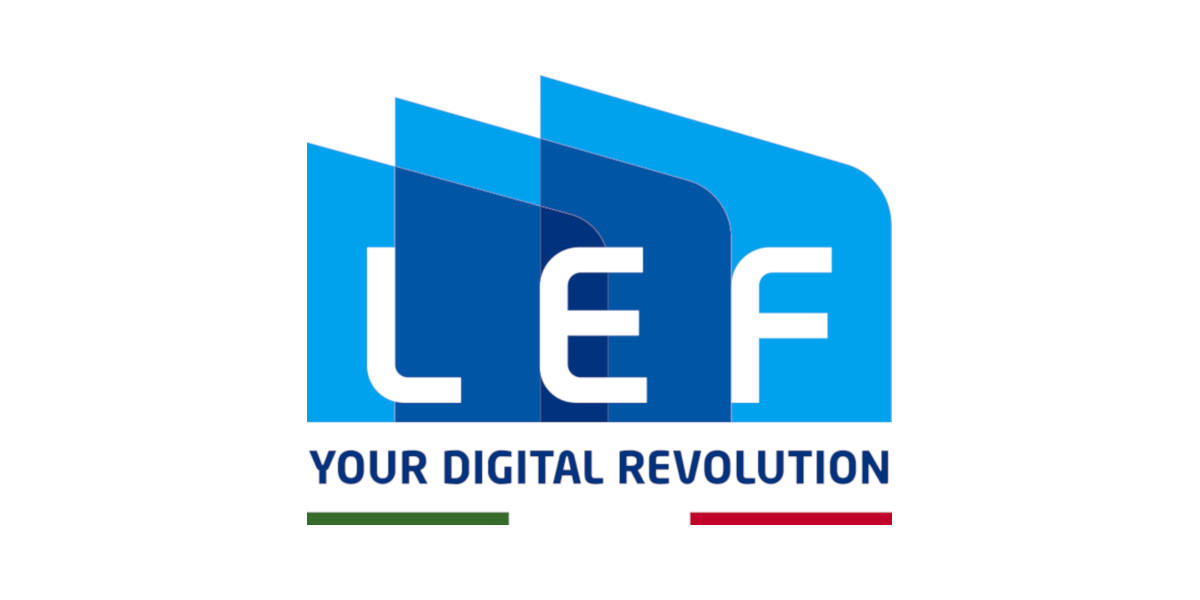 Lean Experience Factory, si amplia il digital innovation hub di San Vito al Tagliamento