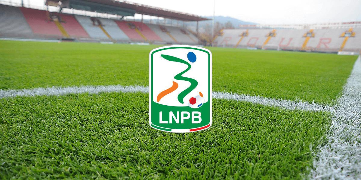 Lega B Start, la nuova piattaforma digitale per i tifosi