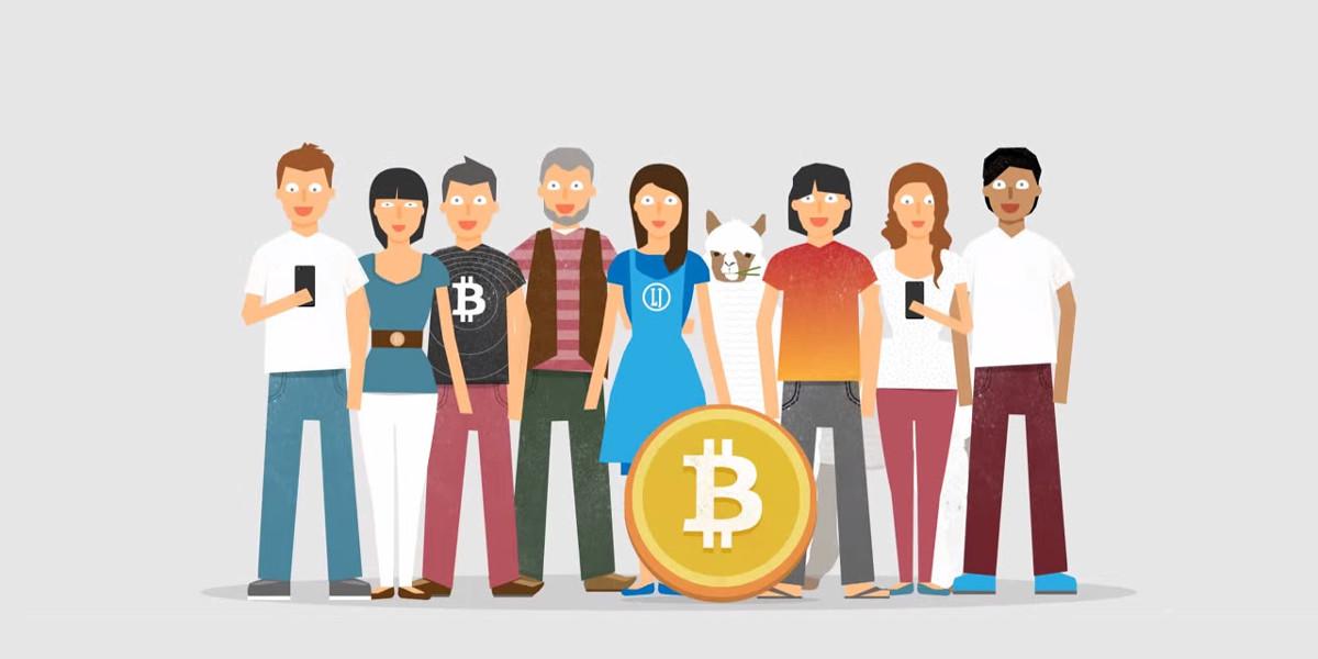 Legambiente inizia ad accettare le donazioni in bitcoin