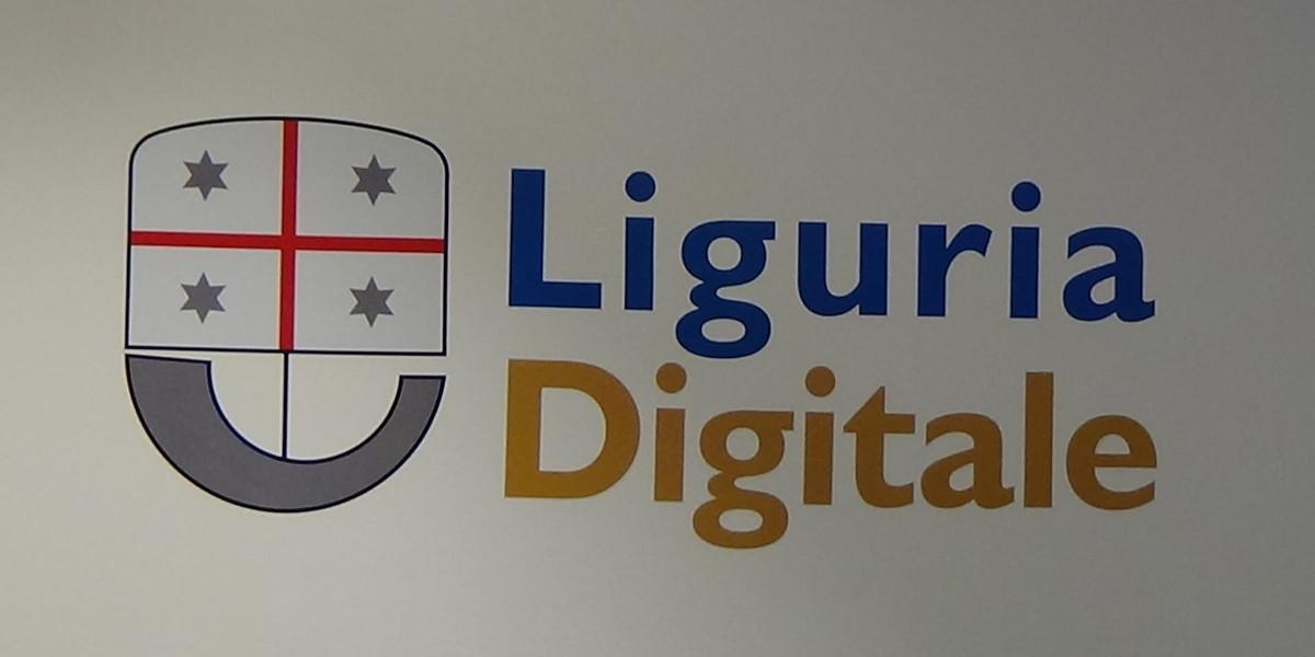 Liguria Digitale, inaugurato il quartier generale della cybersicurezza