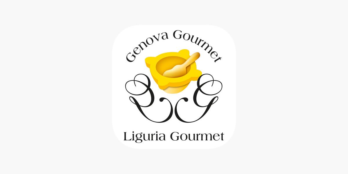Liguria Gourmet porta online le eccellenze gastronomiche liguri