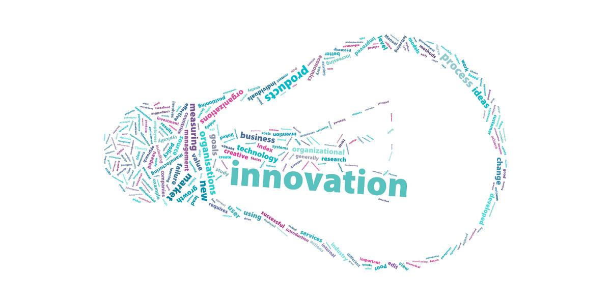 Lombardia, crescono le imprese che investono in innovazione