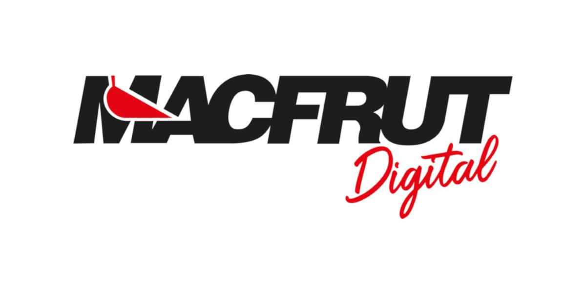 Macfrut Digital, la Regione Emilia-Romagna partecipa alla prima fiera digitale dell'ortofrutta