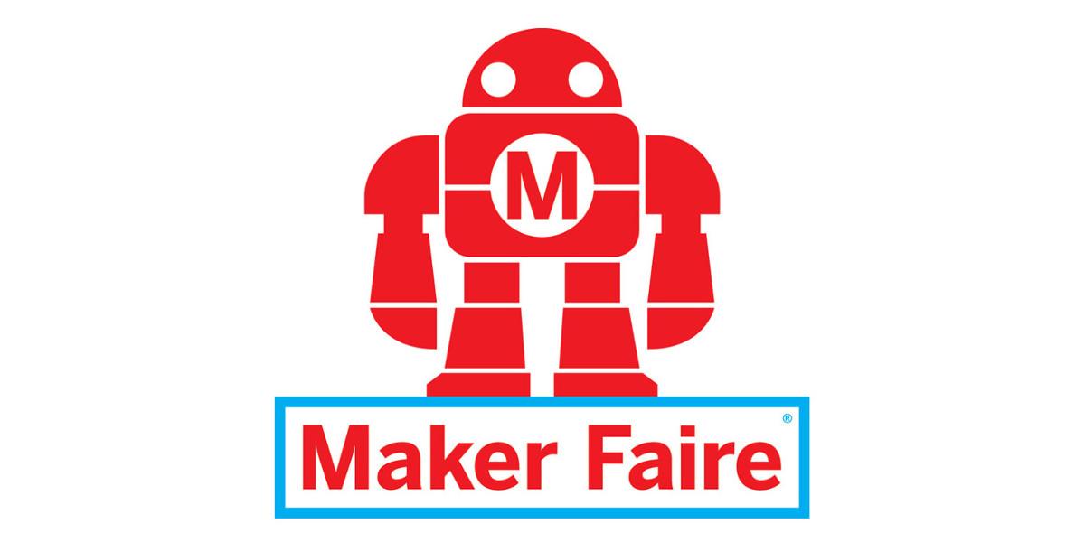 Maker Faire, a Roma l'innovazione per tutti