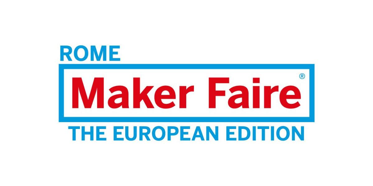 Maker Faire Rome, è iniziata la settima edizione
