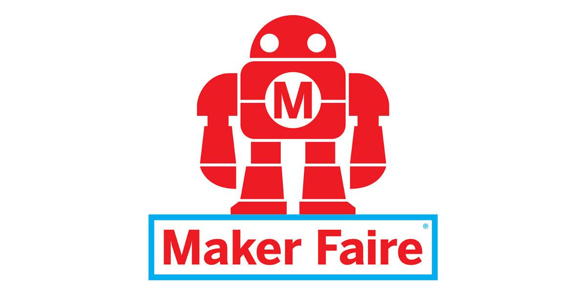Maker Faire Rome, parte oggi la quinta edizione