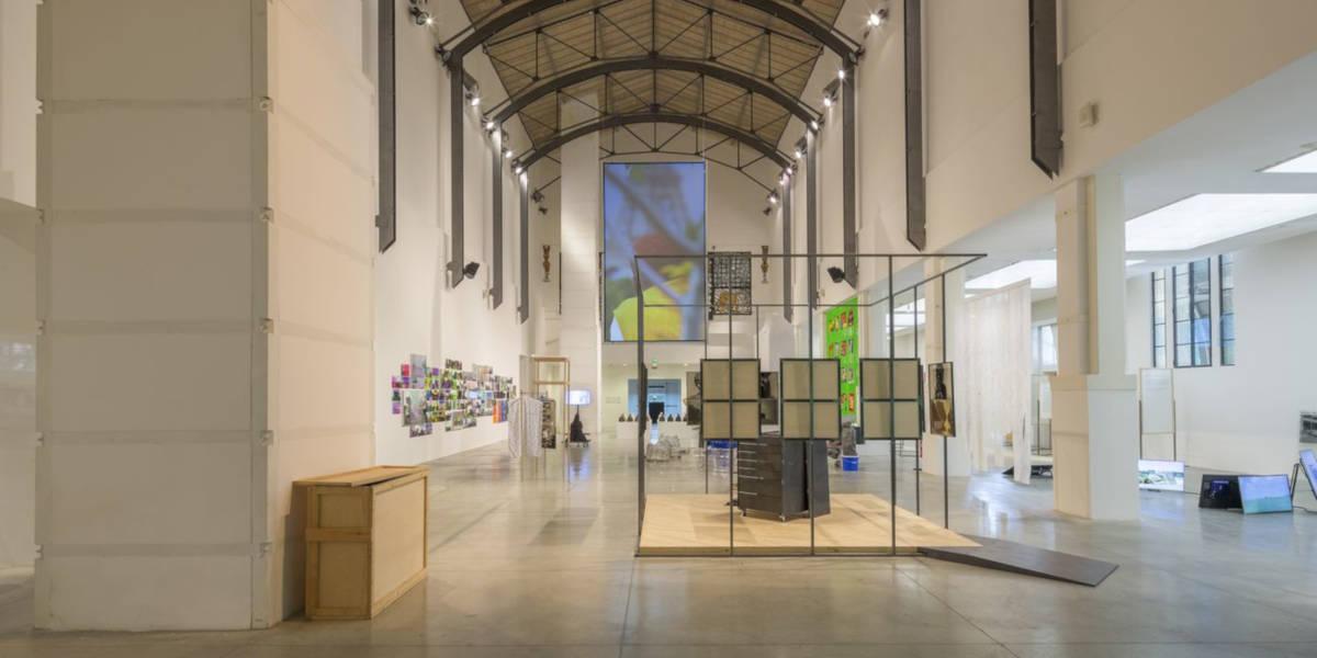 Il MAMbo lancia un nuovo format per la fruizione digitale del museo