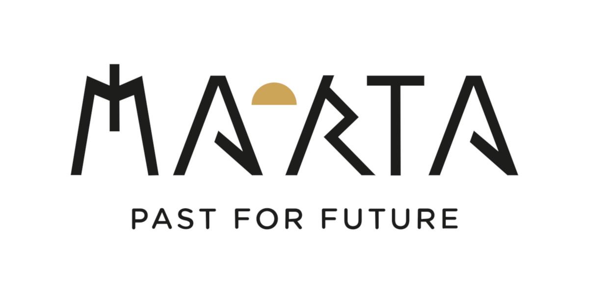 Il MArTA lancia la propria nuova piattaforma digitale