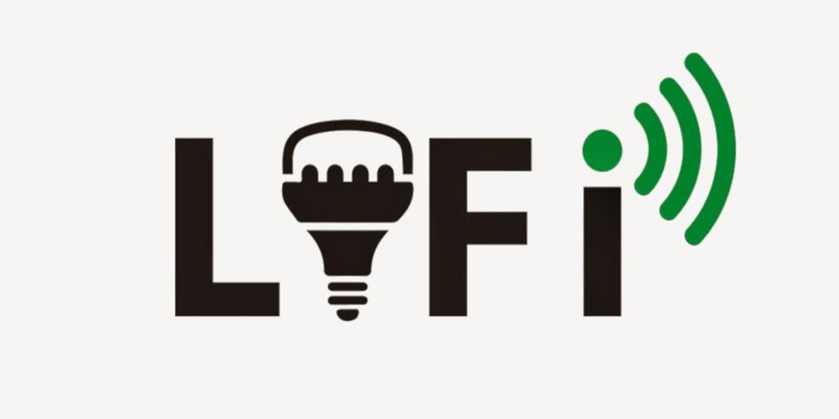 Al MArTA di Taranto parte la sperimentazione del Li-Fi