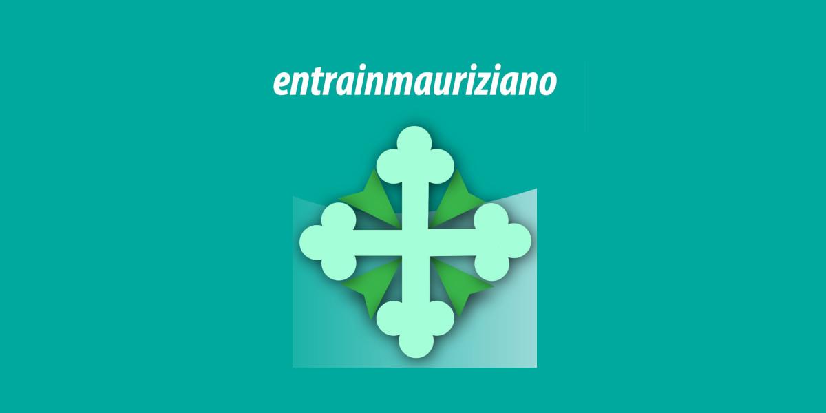 Il Mauriziano di Torino lancia il tour virtuale dell'ospedale