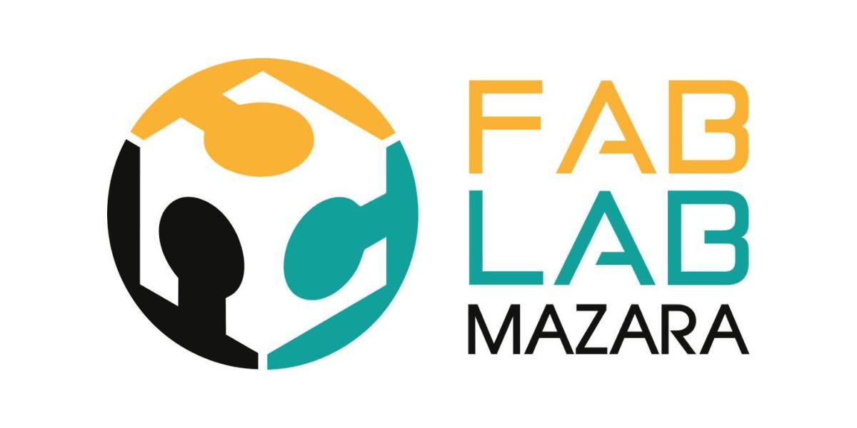Mazara del Vallo inaugura il primo laboratorio di fabbricazione digitale e stampa 3D