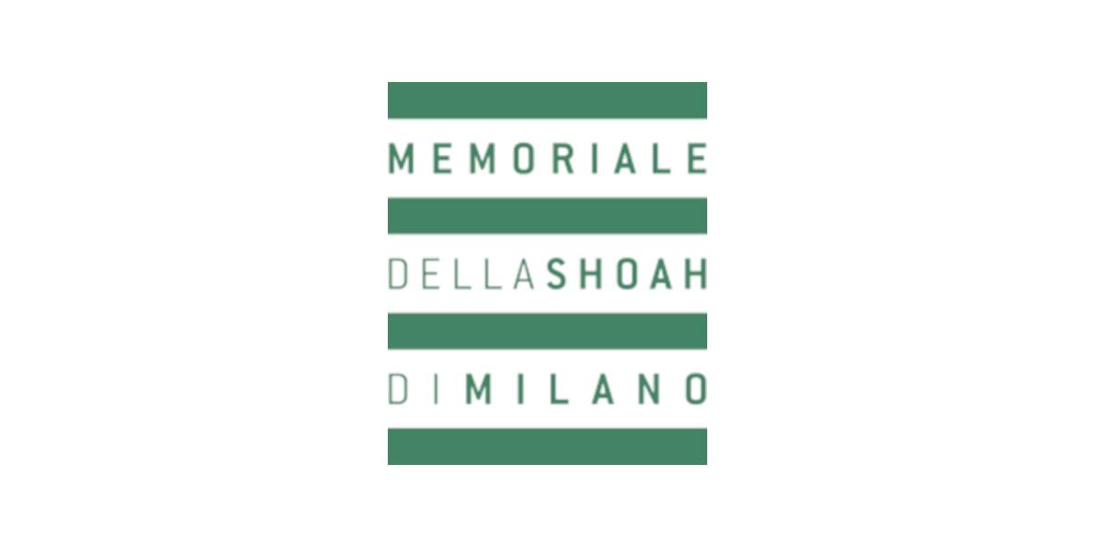 Il Memoriale della Shoah di Milano si apre al digitale