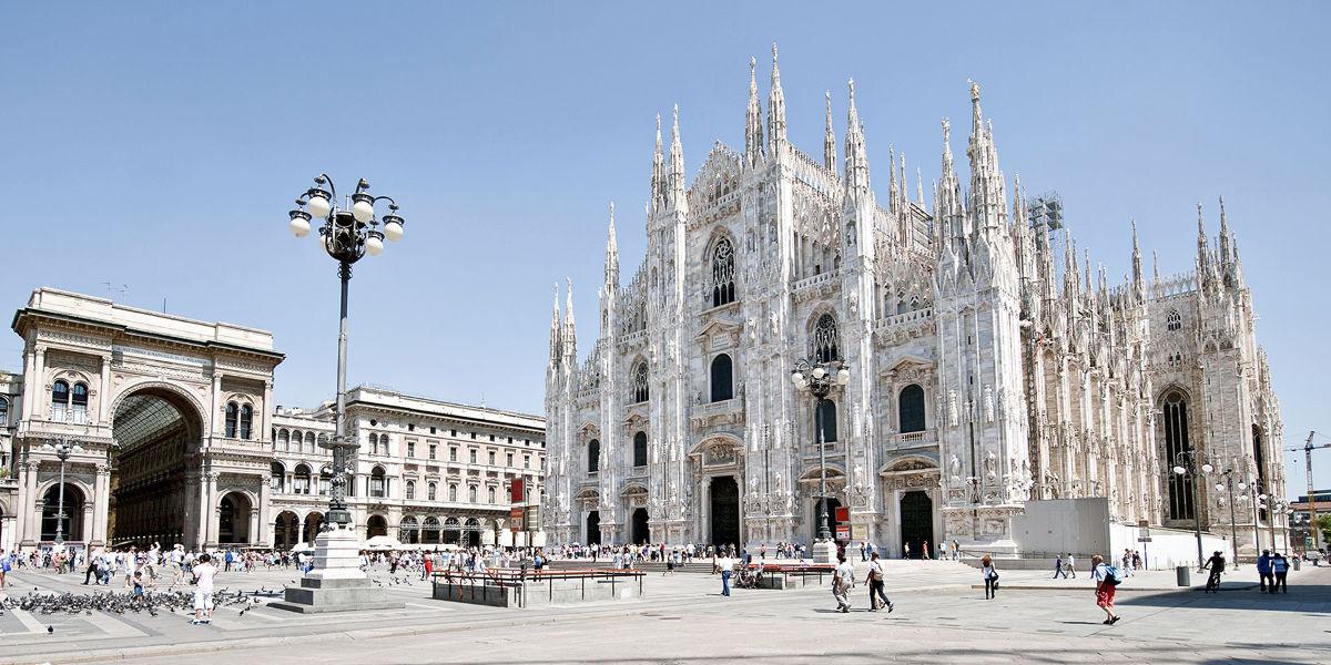 A Milano arriva Chiara, l'assistente virtuale per il turismo cittadino