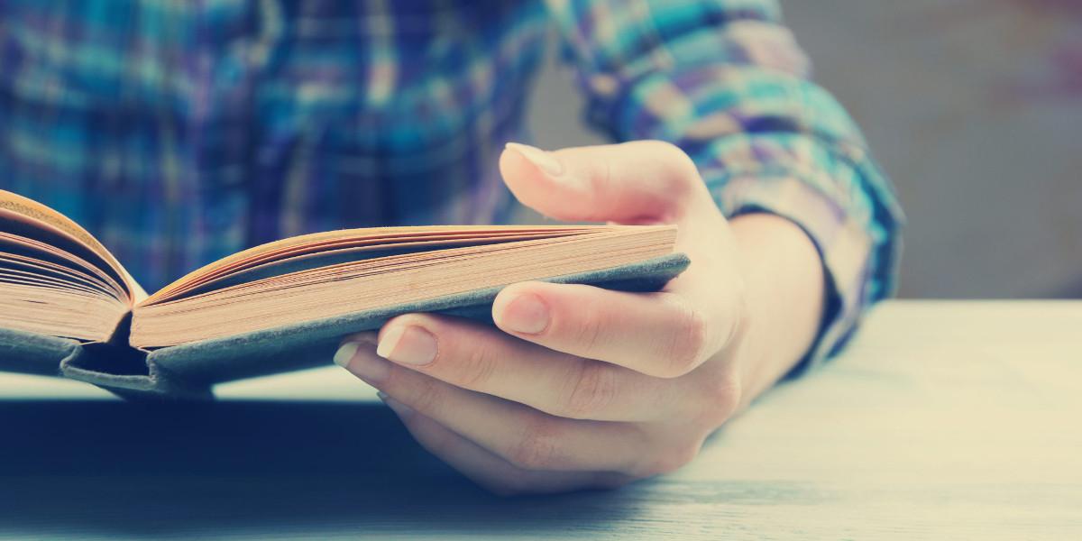 Milano si conferma capofila nazionale per gli acquisti di libri online