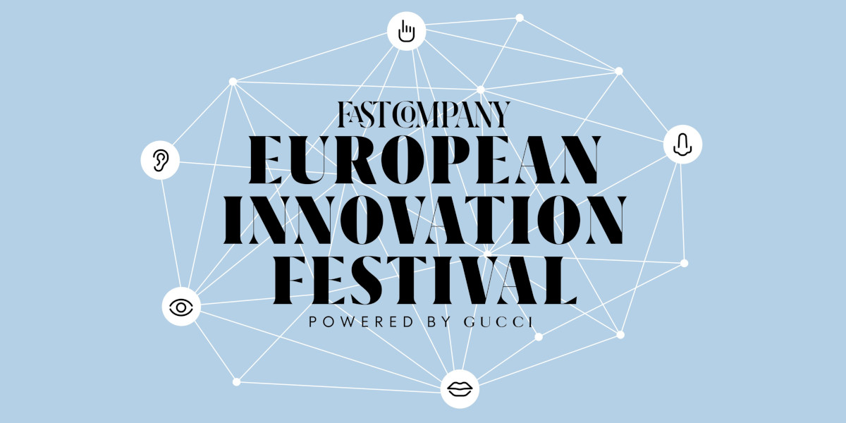 A Milano e Firenze arriva l'European Innovation Festival