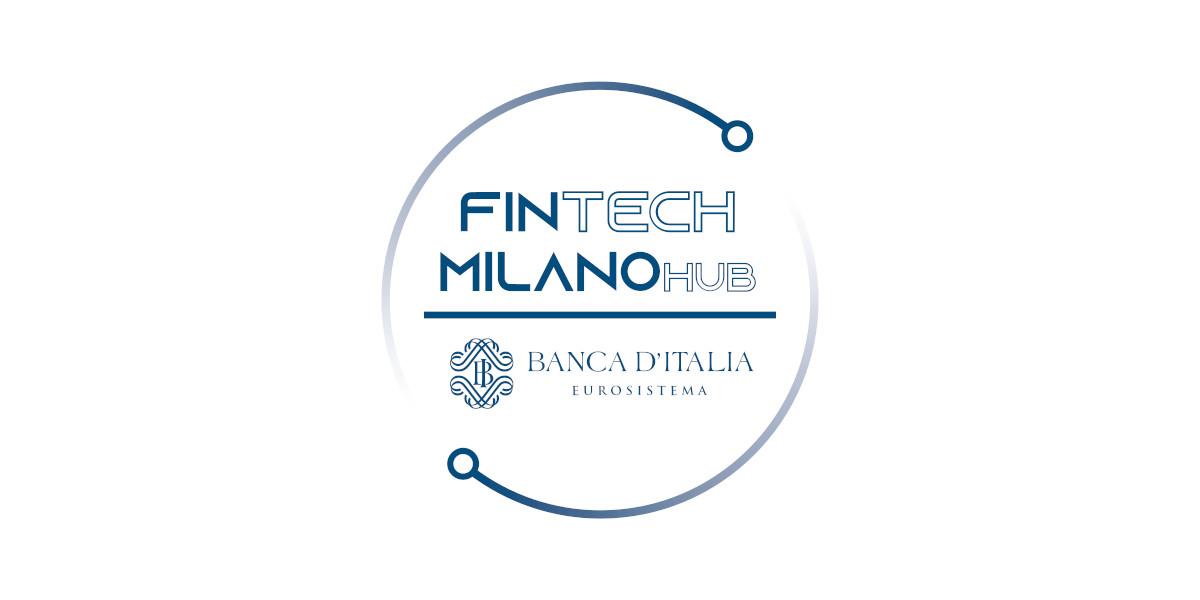 Milano Hub, al via le operazioni del centro d'innovazione di Banca d'Italia