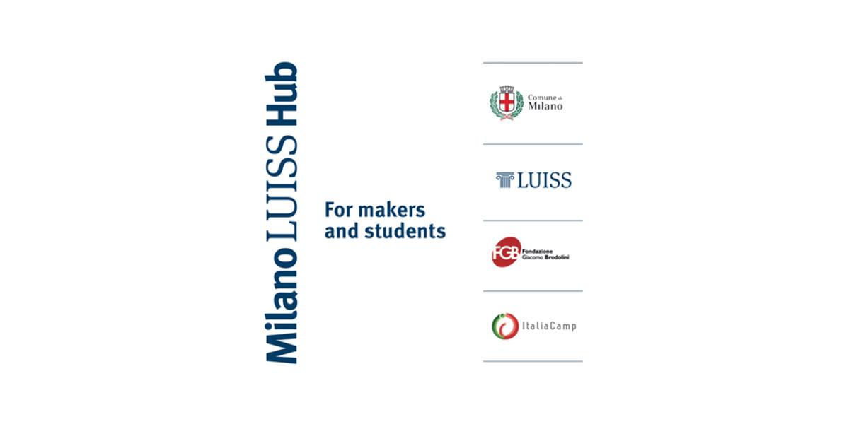 A Milano nasce un nuovo hub per l'imprenditoria e l'innovazione