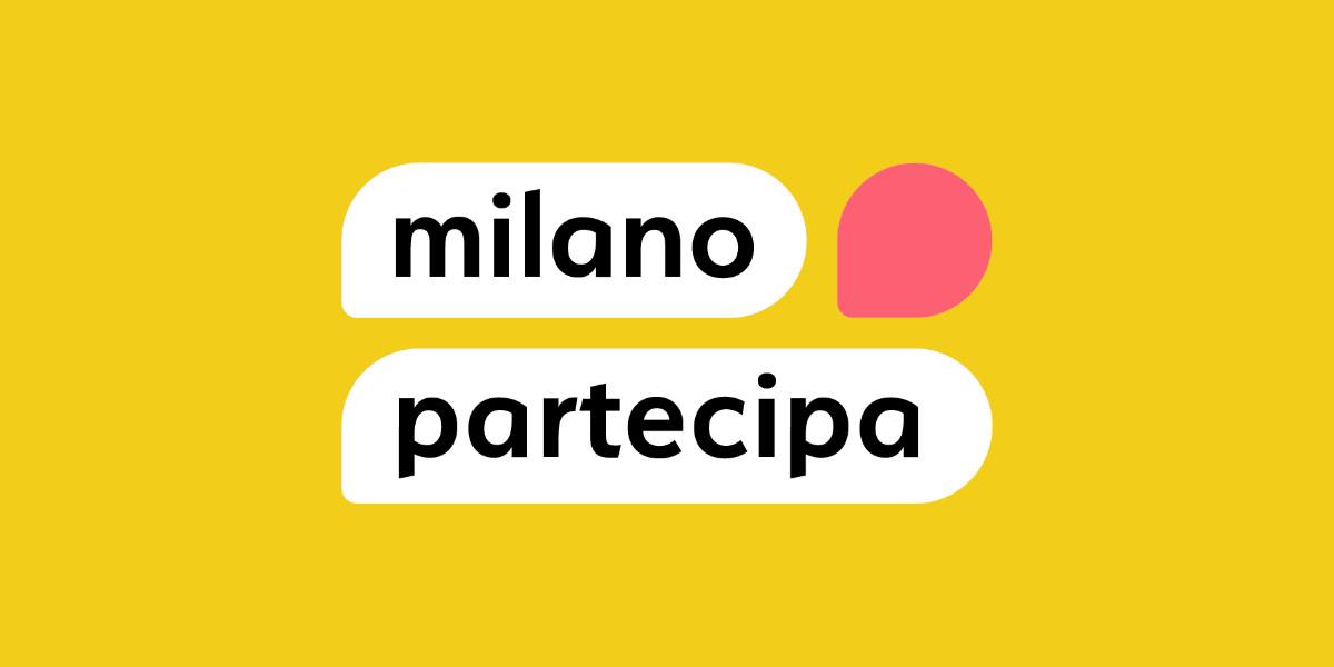 Milano Partecipa, al via la manifestazione dedicata al futuro della democrazia nell'era digitale