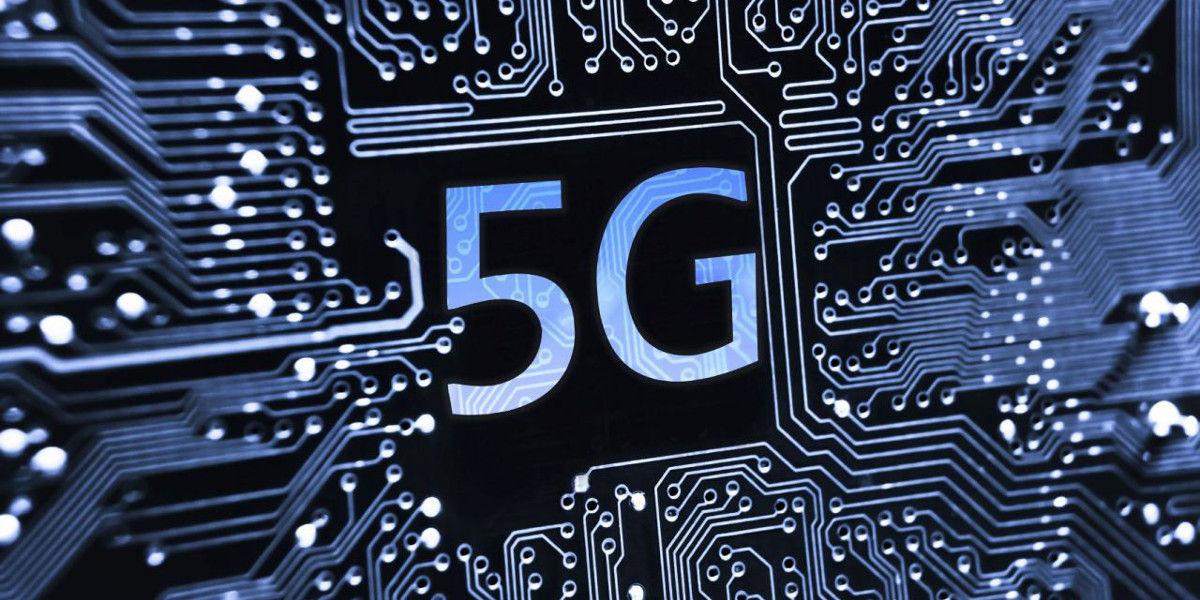 A Milano prende il via la sperimentazione della rete 5G