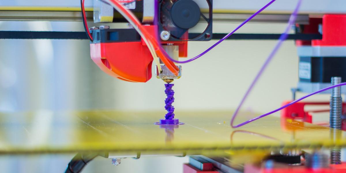 Milano promuove lo sviluppo della manifattura digitale