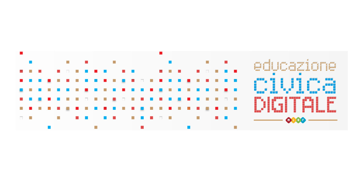Il MIUR pubblica un sillabo per l'educazione civica digitale