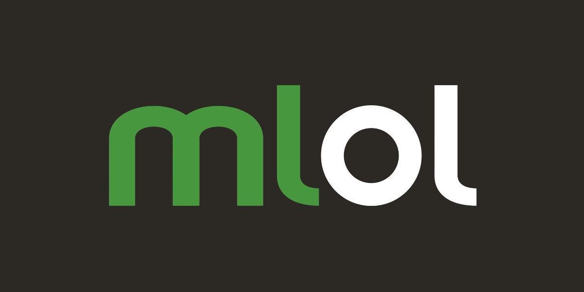 MLOL, la Regione Marche rivoluziona il sistema bibliotecario regionale