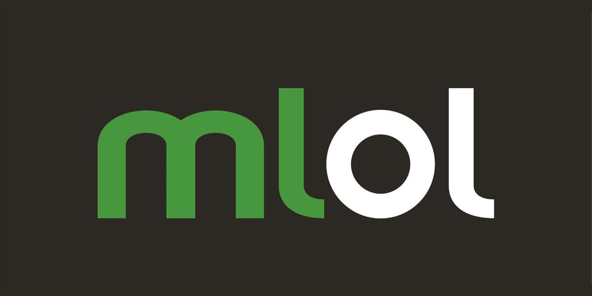 MLOL, la versione digitale della biblioteca pubblica