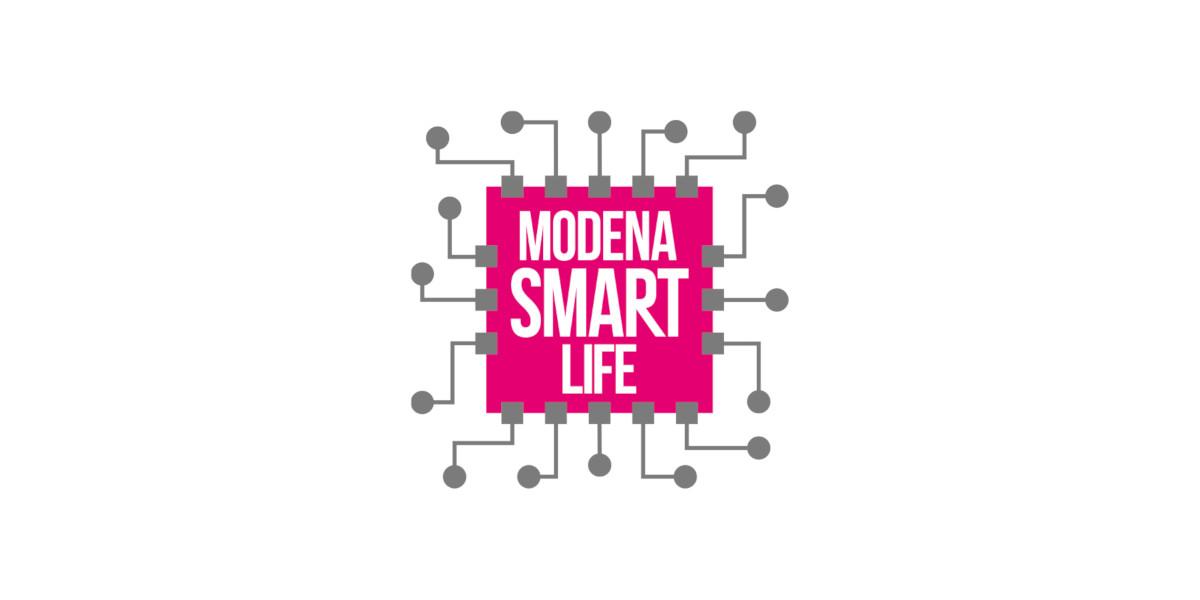 Modena Smart Life, al via la nuova edizione del festival della cultura digitale
