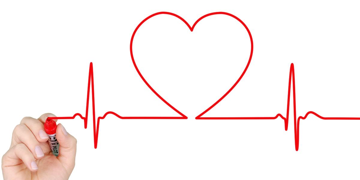 Al Monzino una t-shirt innovativa per monitorare cuore e respiro