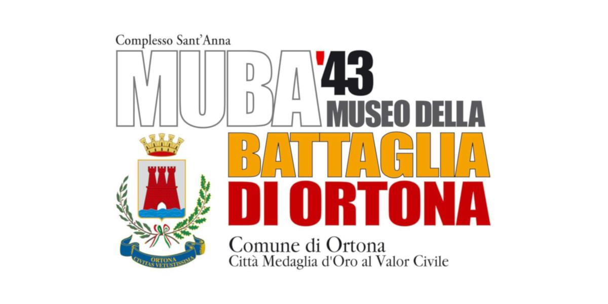 Il MuBa di Ortona propone nuovi servizi digitali per la didattica