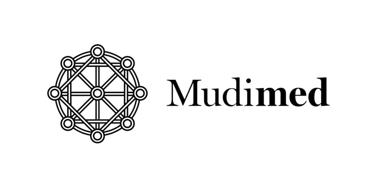 Mudimed, il museo digitale dedicato alla storia dell'evoluzione della medicina