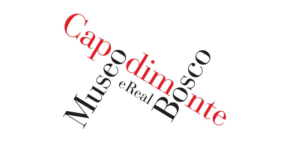 Il Museo Capodimonte si apre alla digitalizzazione