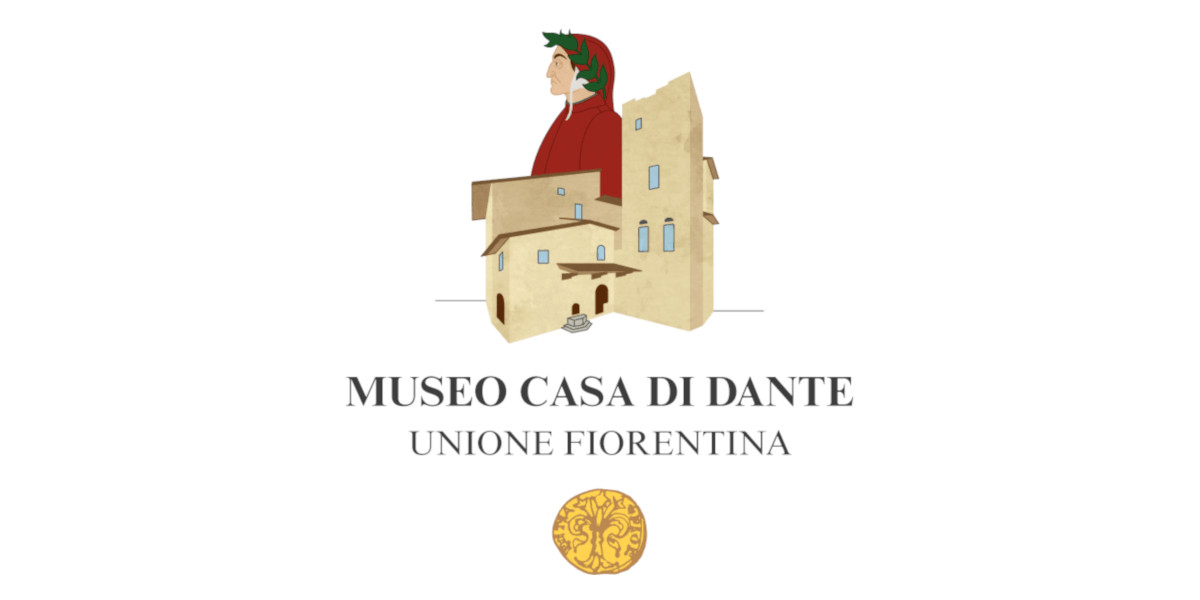 Il Museo Casa di Dante è visitabile online