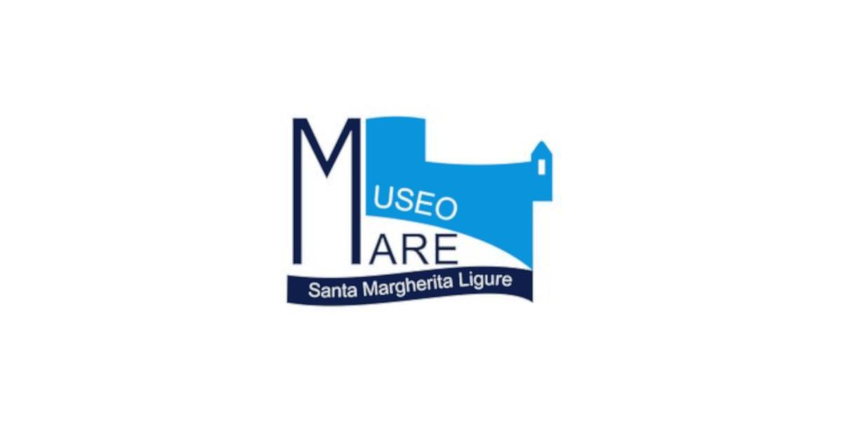 Il Museo del Mare di Santa Margherita Ligure punta sul digitale