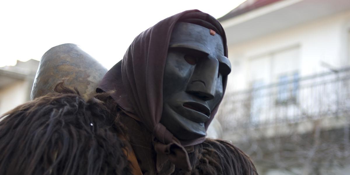 Il Museo delle Maschere Mediterranee di Mamoiada punta sul digitale