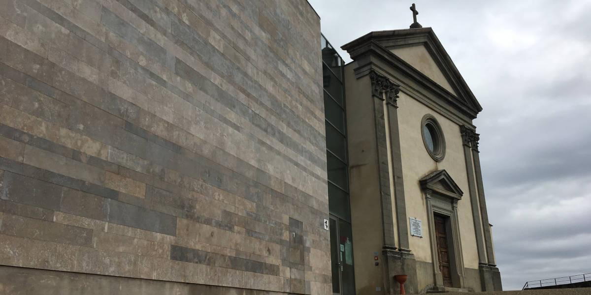 Il Museo MINE di Cavriglia si trasforma grazie al digitale
