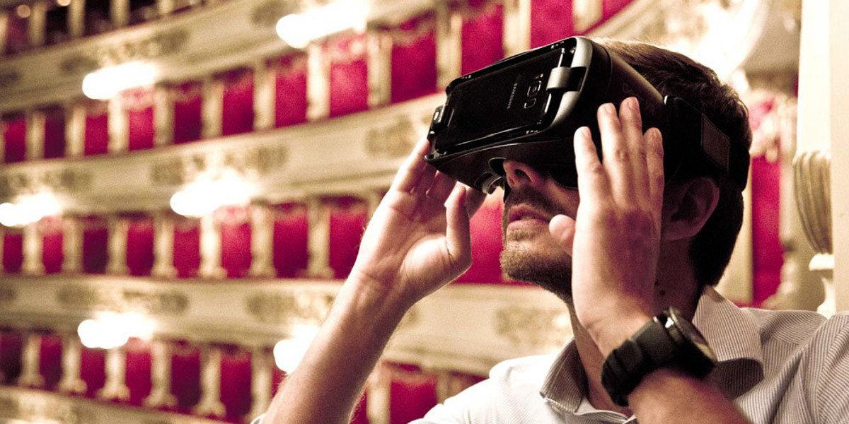 Il Museo Teatrale alla Scala diventa digitale