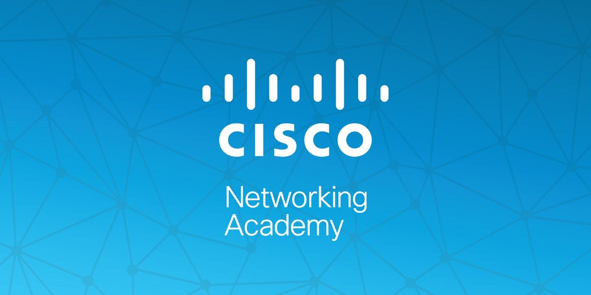 A Napoli Cisco collabora con Apple e inaugura una nuova Networking Academy