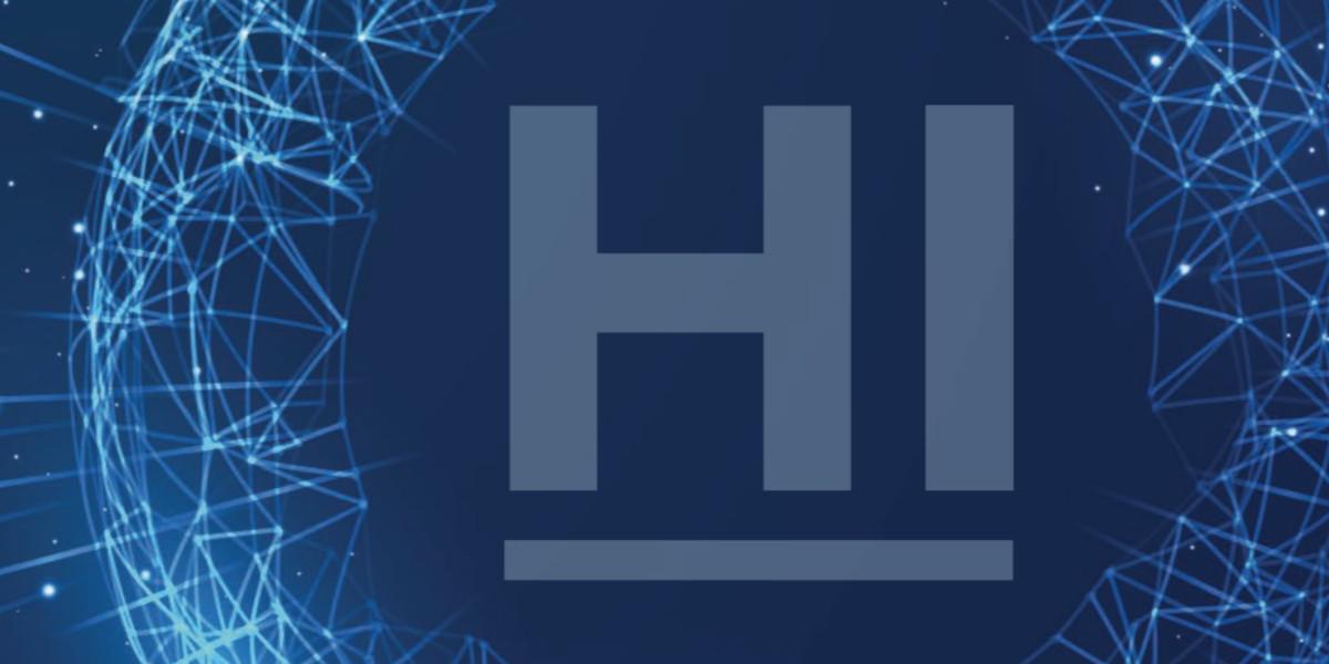 A Napoli nasce a l'Healthtech Innovation Hub