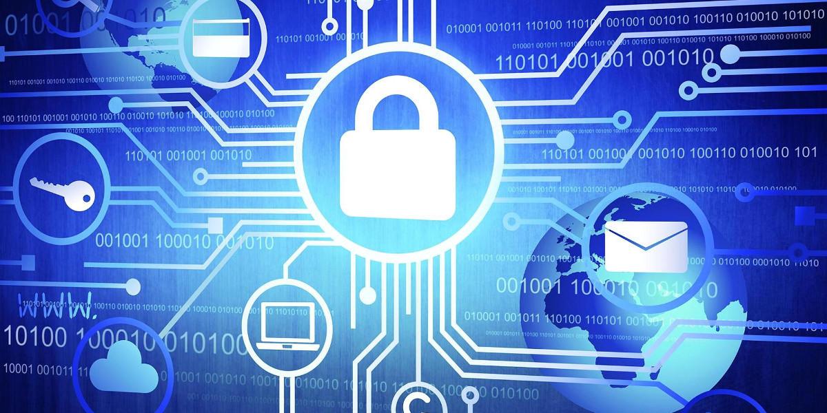 Nasce Cybersecurity, il gruppo di studio per la sicurezza nella sanità