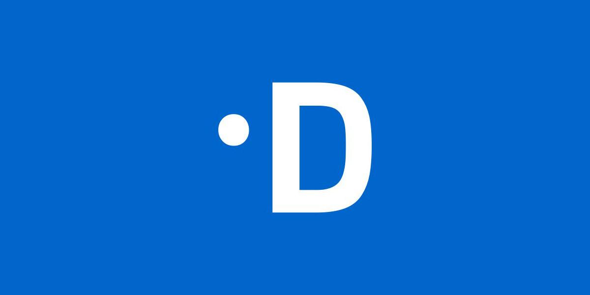 Nasce il Dipartimento per la Trasformazione Digitale