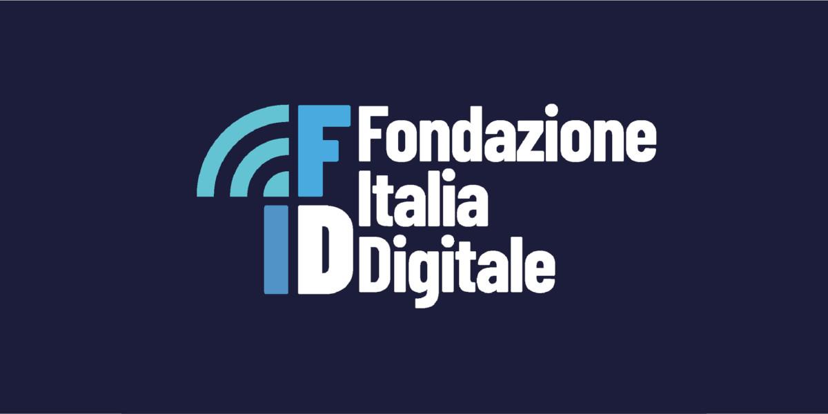 Nasce Fondazione Italia Digitale