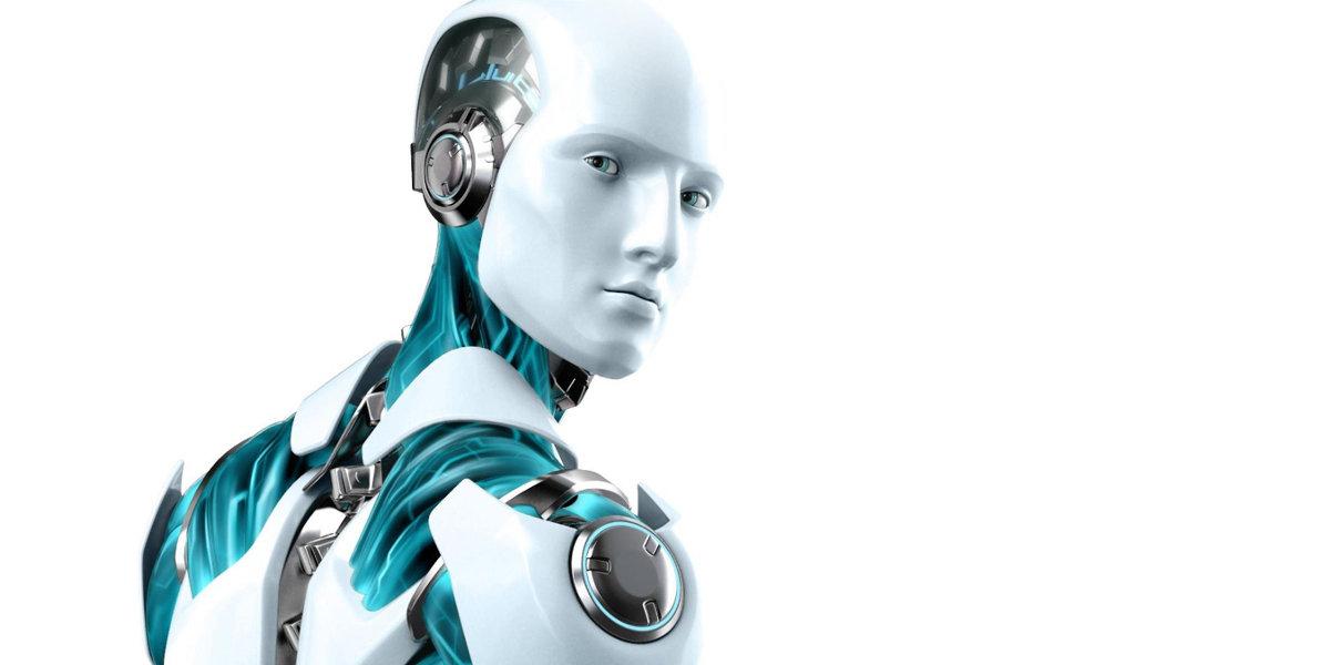 Nasce il Laboratorio Nazionale di Intelligenza Artificiale e Sistemi Intelligenti