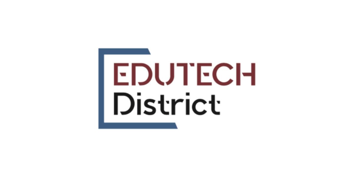 Nasce a Roma Edutech District, l'hub di innovazione della scuola tecnica superiore italiana
