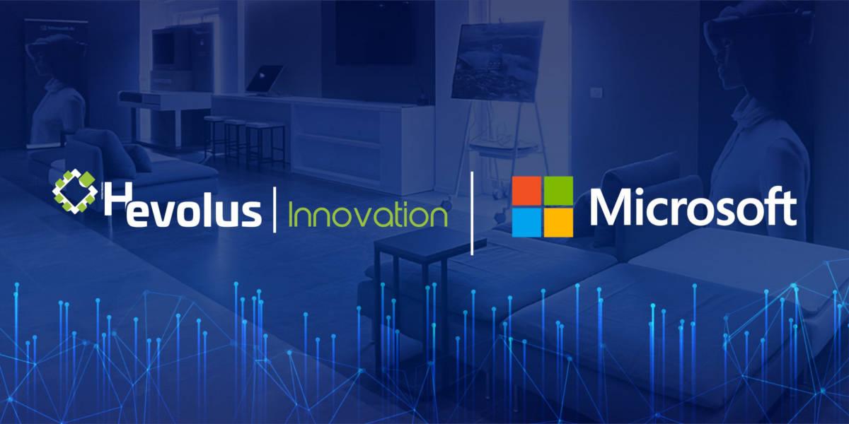 Nasce il South Innovation Center per sviluppare la trasformazione digitale del Sud Italia