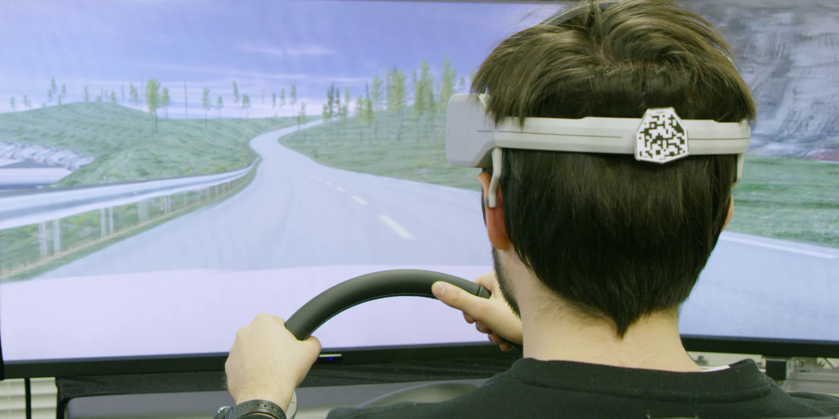 Nissan Brain-to-Vehicle, la tecnologia che ridefinisce l'interazione tra persone e veicoli