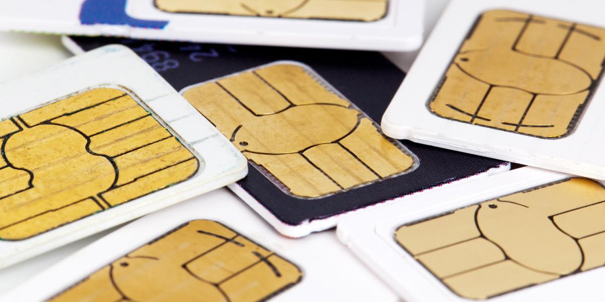 Nuove regole per gli operatori di telecomunicazioni