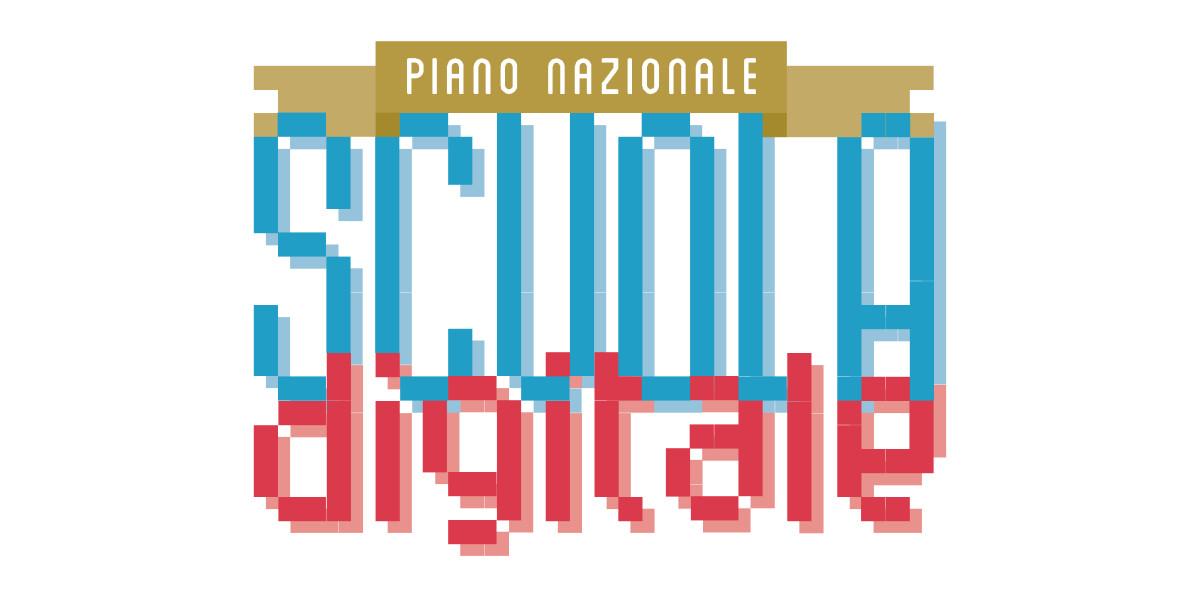 Nuove risorse dal MIUR per la scuola digitale