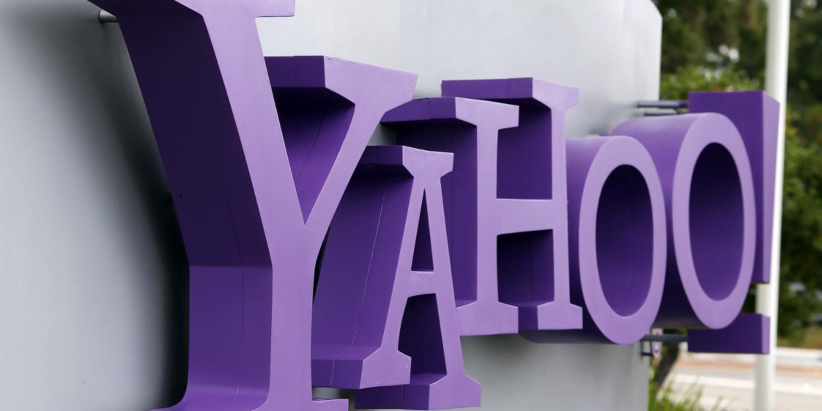 Nuovo attacco a Yahoo, oltre un miliardo di account violati